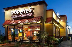 Popeyes 640x425