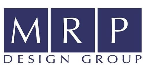 MRP Design Group