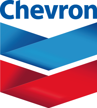 Chevron Facility