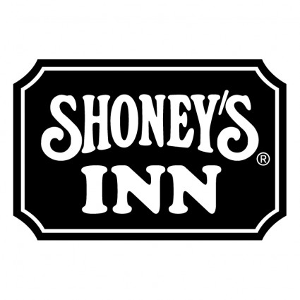 Shoney's Inn