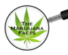The Marijuana Facts