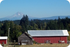oregon-city-rural-big