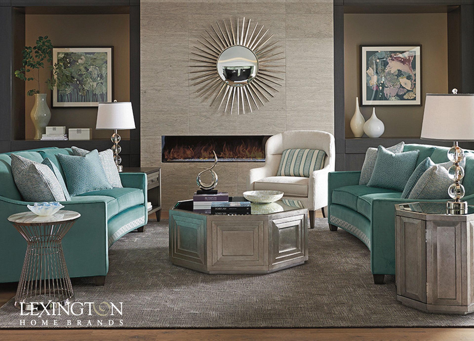 central-florida-fine-interiors-showroom-Lexington