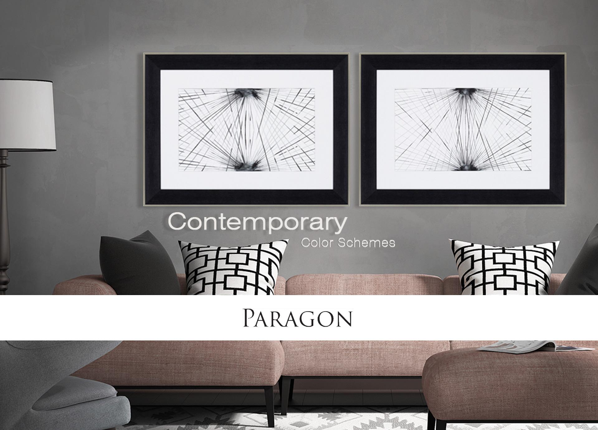 central-florida-fine-interiors-showroom-artwork