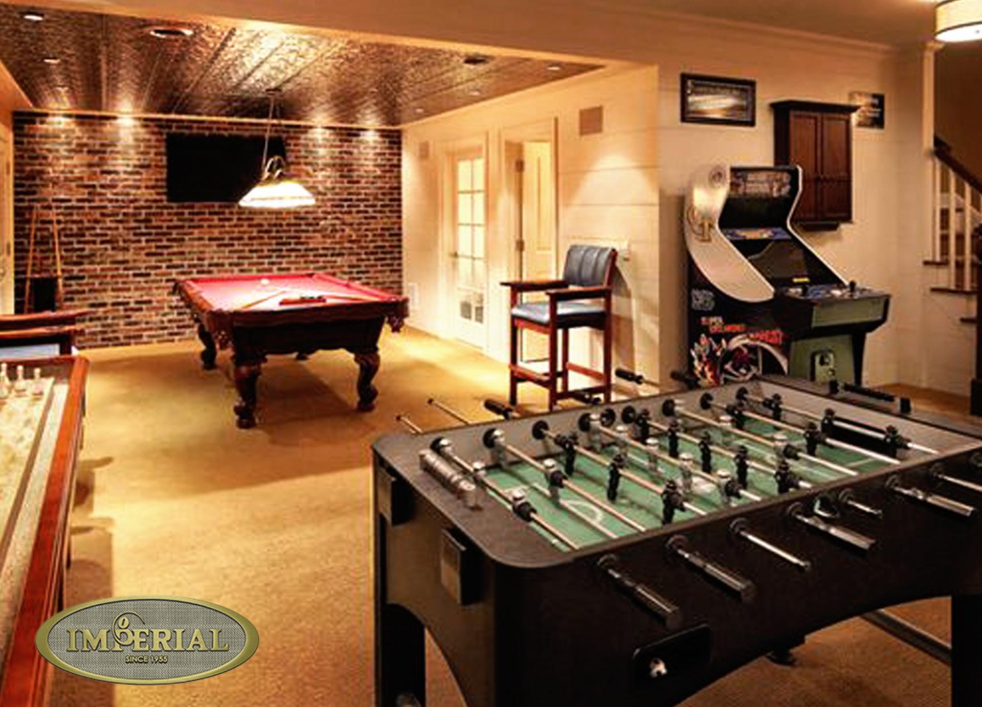 central-florida-fine-interiors-showroom-game-rooms-header