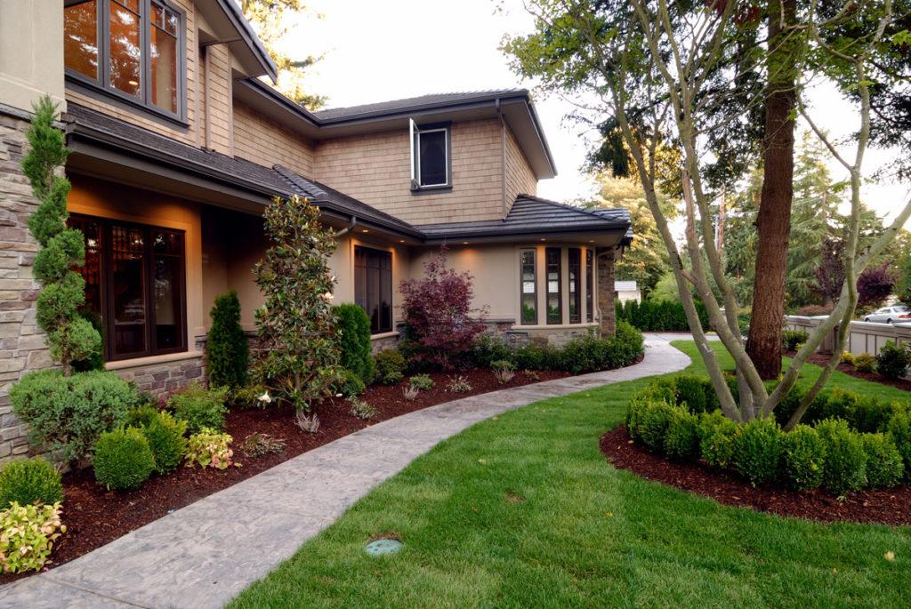 centralf-florida-fine-interiors-gardens-2