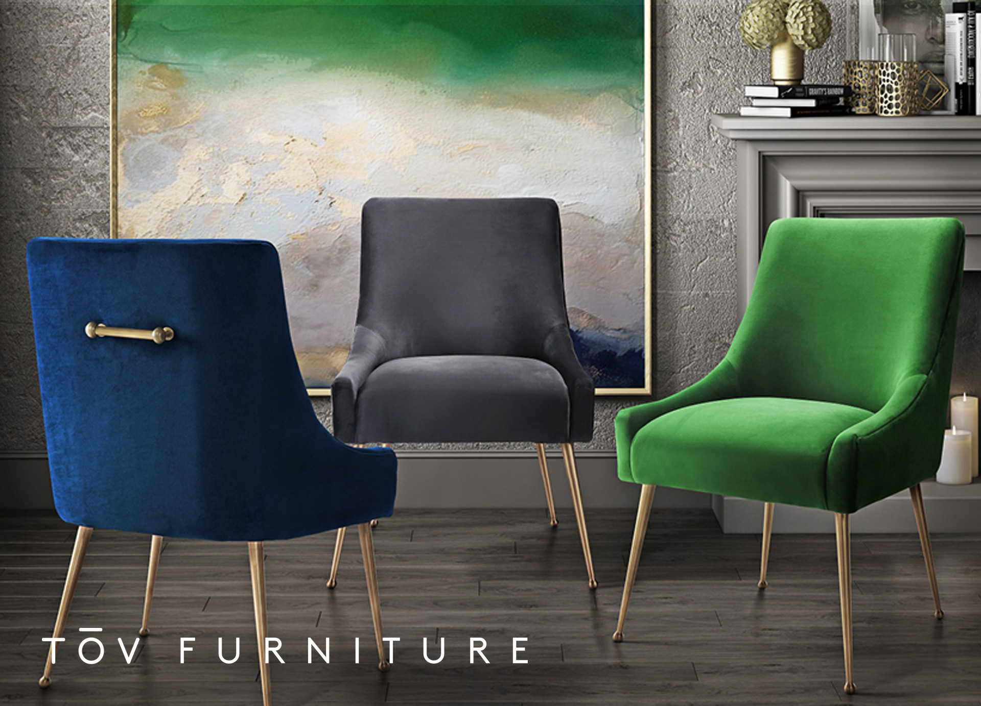 central-florida-fine-interiors-showroom-TOV-furniture