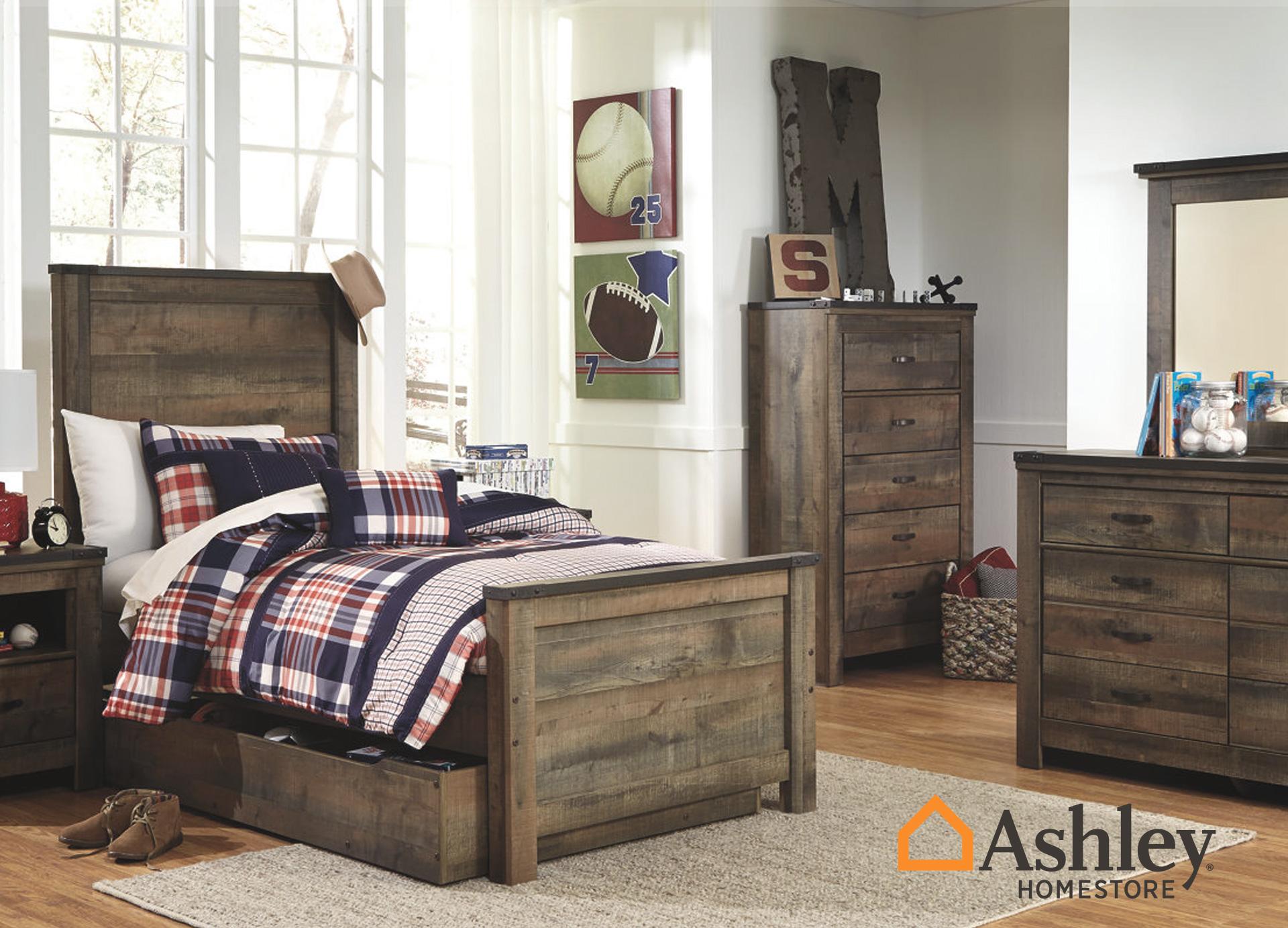 central-florida-fine-interiors-showroom-ashley-furniture