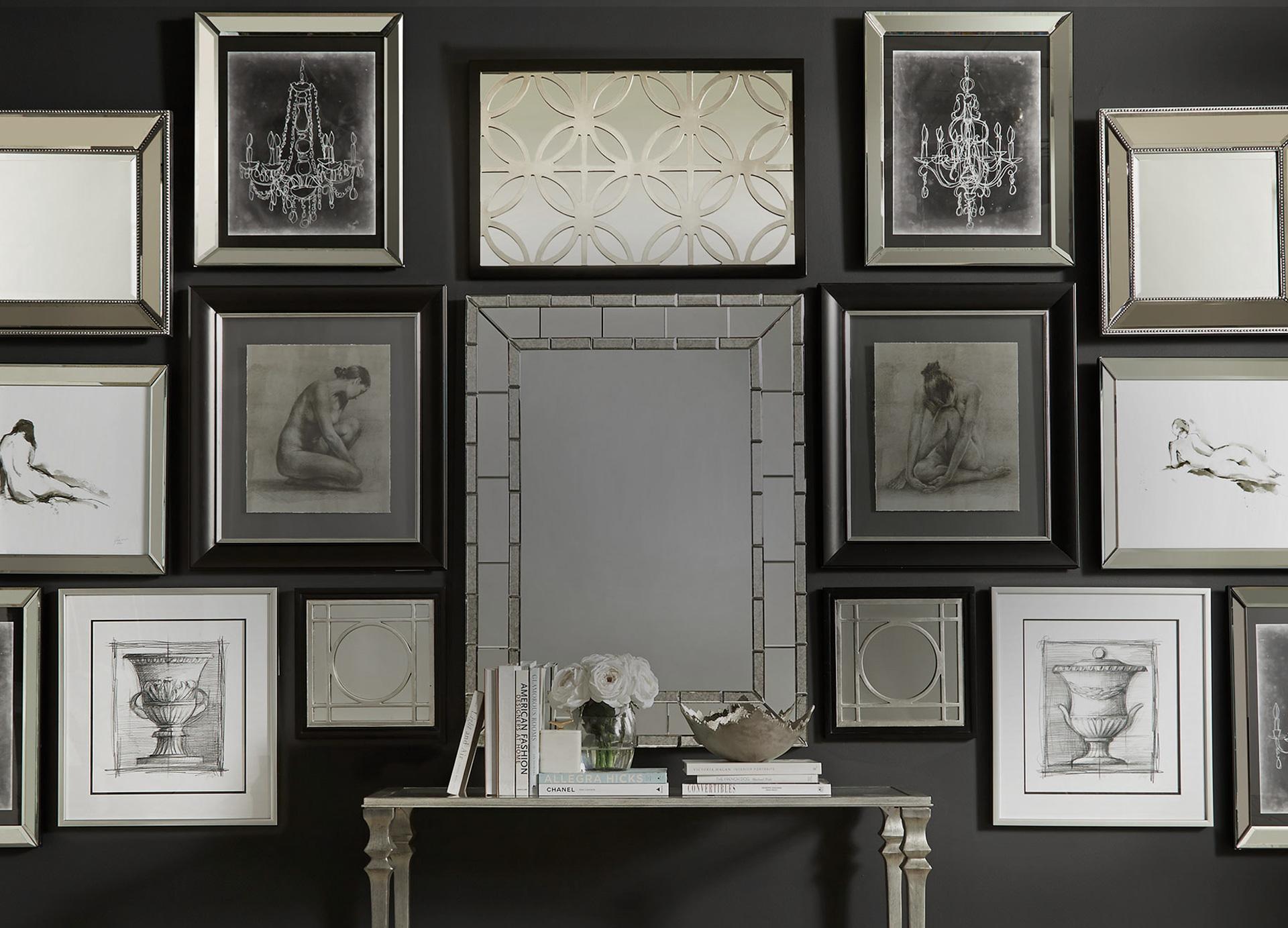 central-florida-fine-interiors-showroom-bassett-mirror-company
