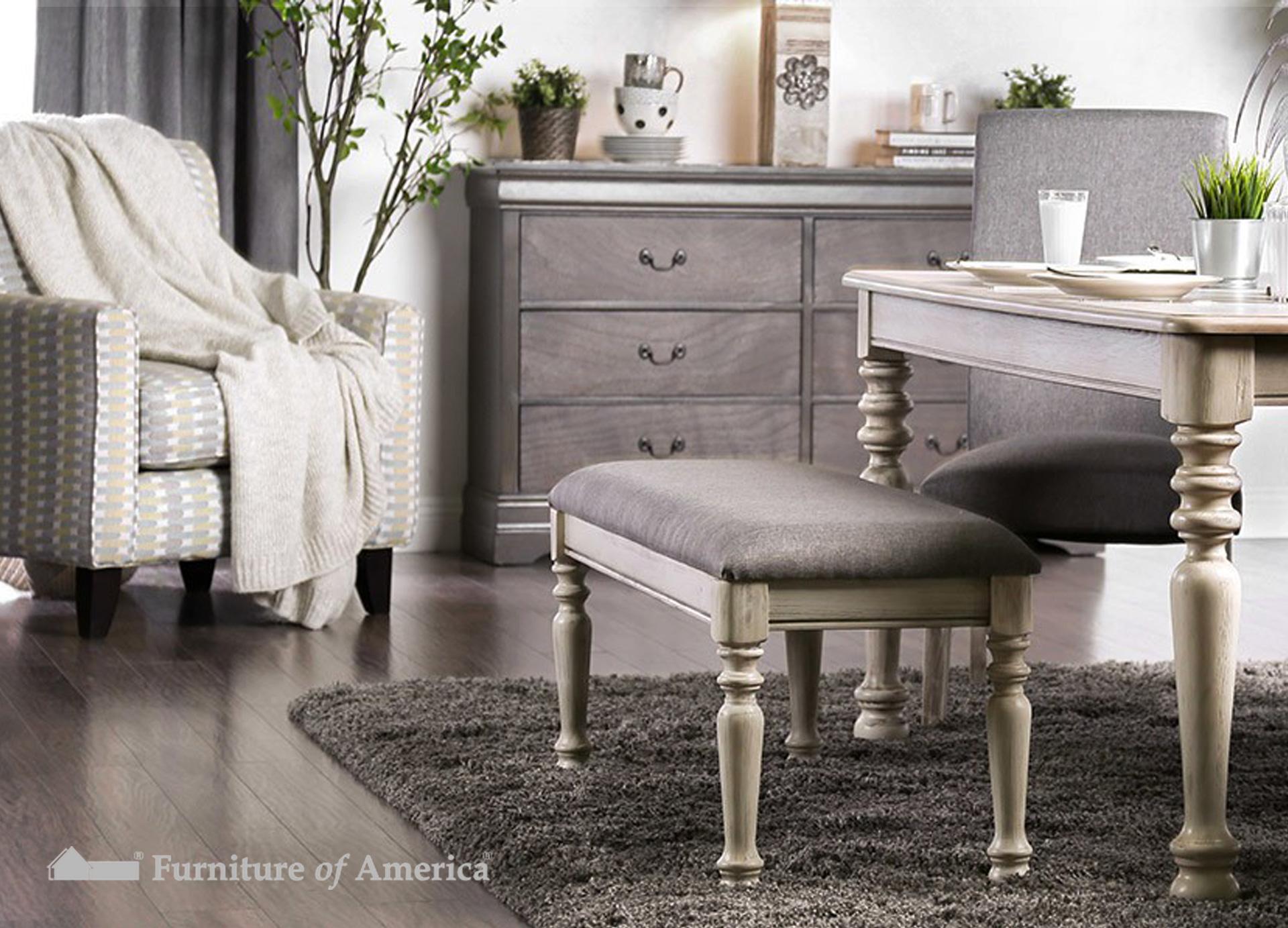 central-florida-fine-interiors-showroom-furniture-of-america
