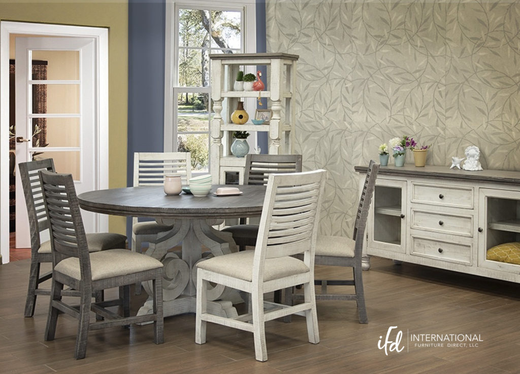 central-florida-fine-interiors-showroom-international-furniture-direct