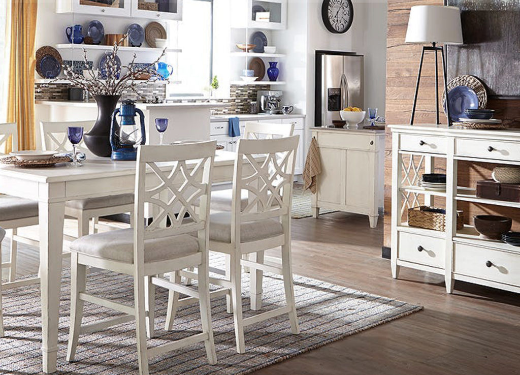 central-florida-fine-interiors-showroom-klaussner-home-furnishings