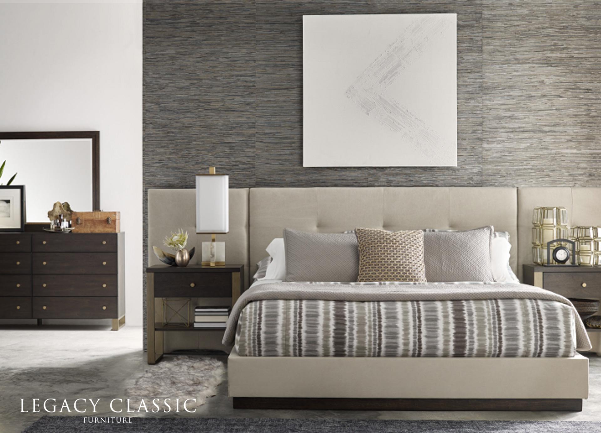 central-florida-fine-interiors-showroom-legacy-classic-furniture