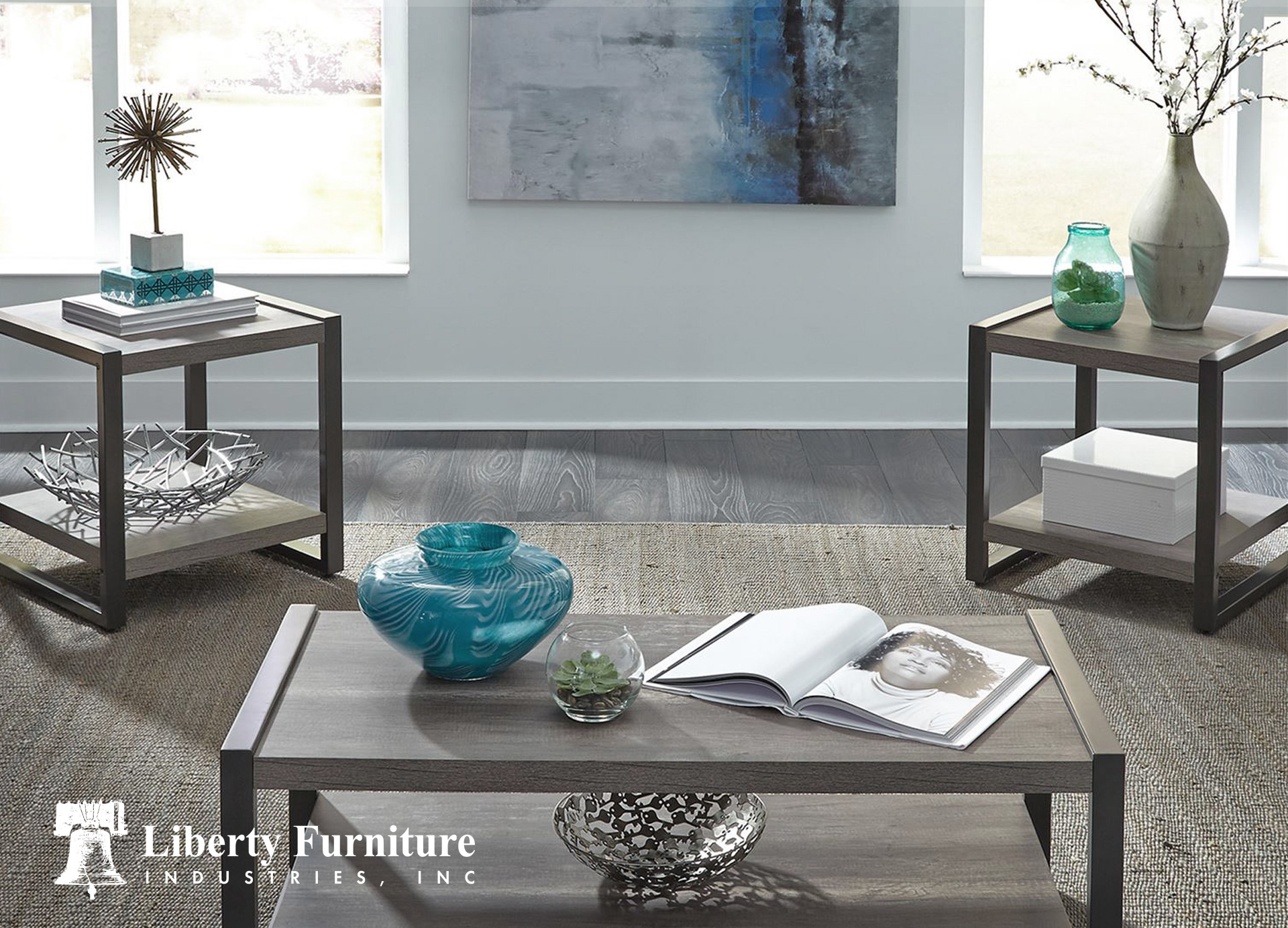 central-florida-fine-interiors-showroom-liberty-furniture