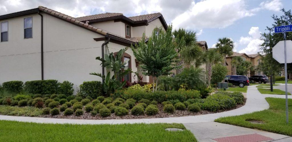 centralf-florida-fine-interiors-gardens-landscapes-5