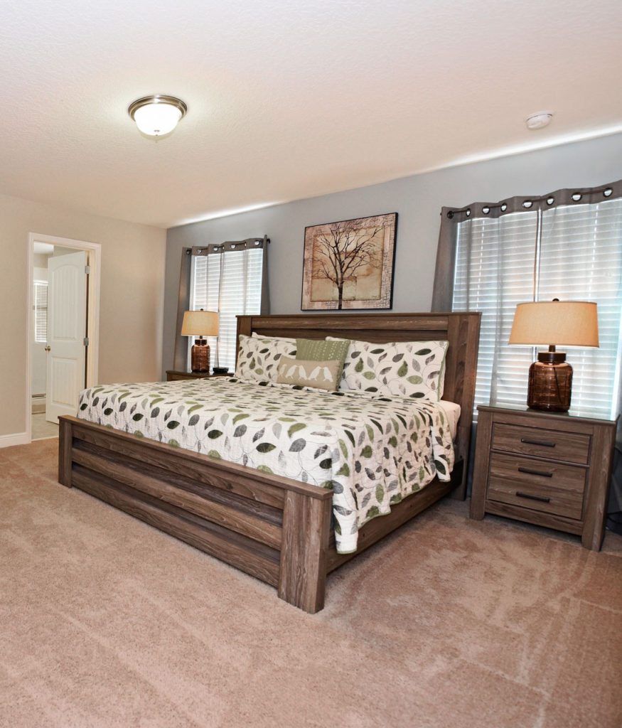 central-florida-fine-interiors-home-staging-10