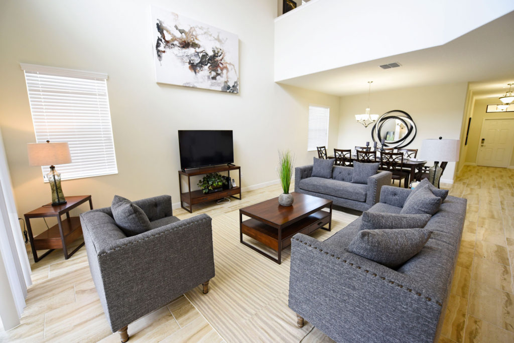 central-florida-fine-interiors-home-staging-2