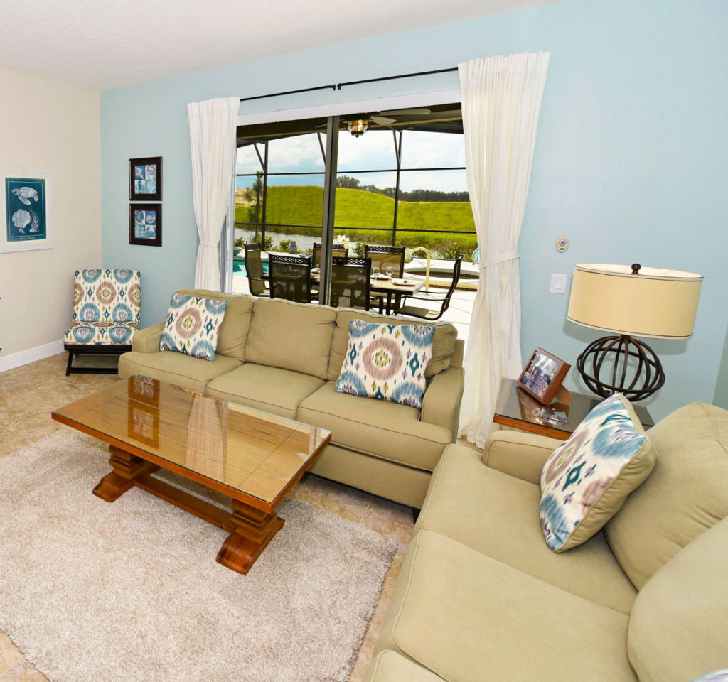 central-florida-fine-interiors-home-staging-3