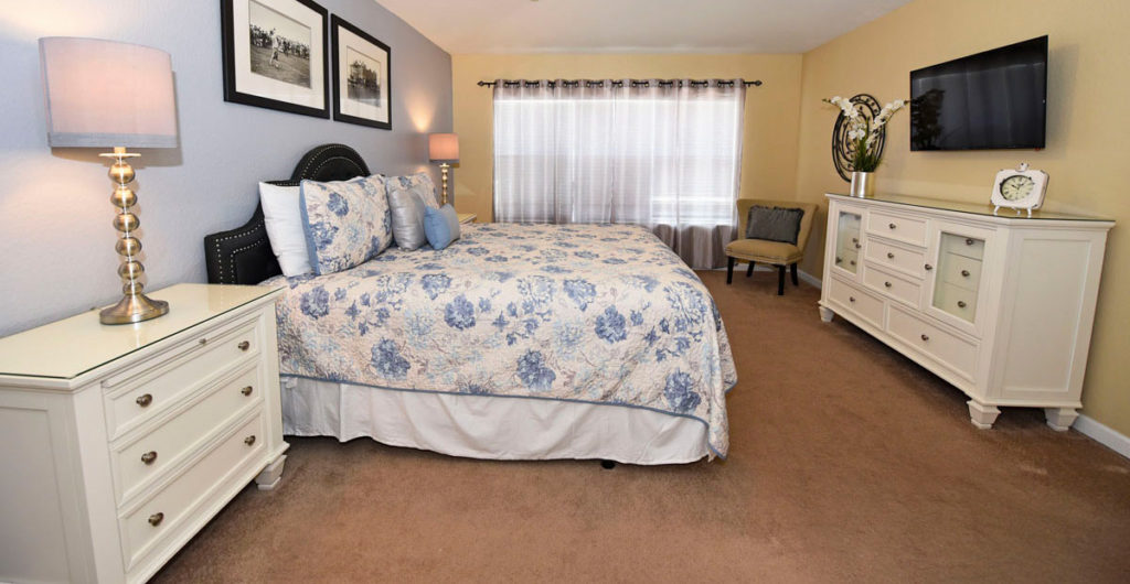 central-florida-fine-interiors-home-staging-7