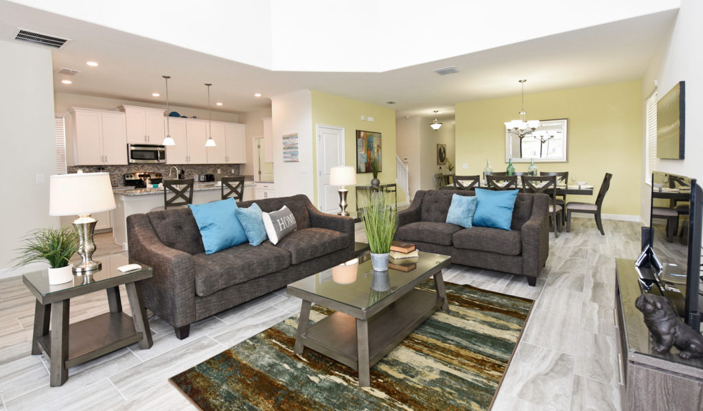 central-florida-fine-interiors-turn-key-packages-6