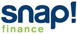 snap-financing