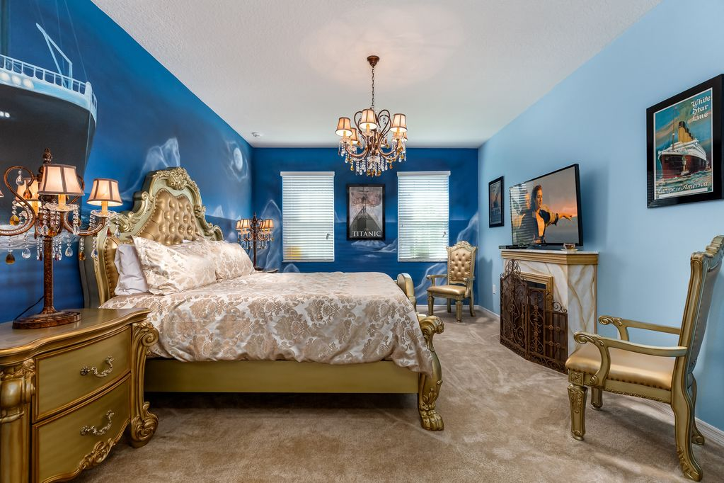 central-florida-fine-interiors-turn-key-package-8