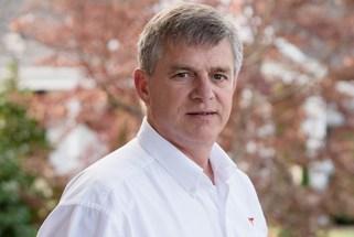 Ken Meritt, PG, PE