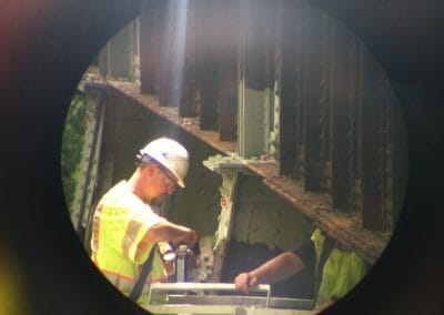 Through_the eyes of a surveyor