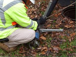 pipeline inspection4