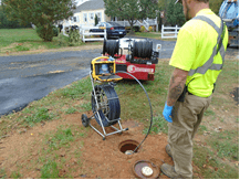 pipeline inspection7