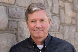 R. Keith Boyd, PE