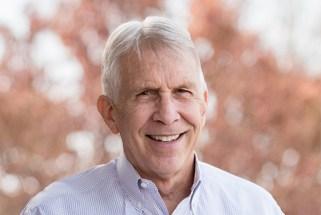 Earl Dickerson, PE