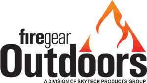 Firegear-Outdoors-Logo