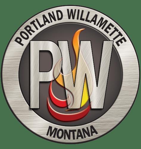 cropped-PortlandWillamette-LogoTransparentBackground500px