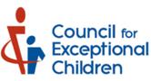 CEC Site Logo