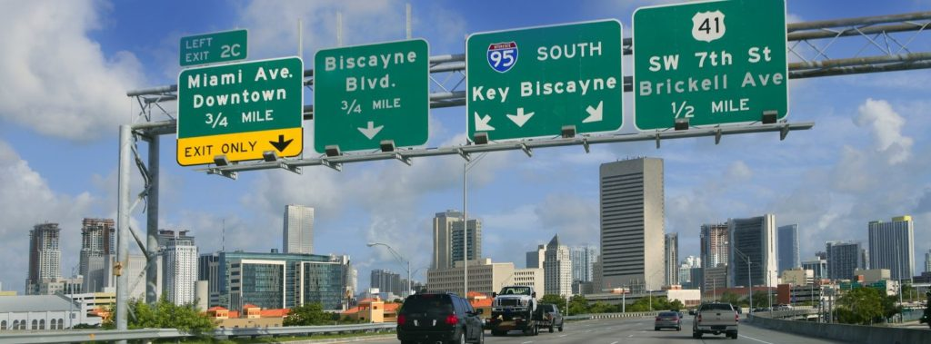 Miami Car Accident Lawyers Madalon Law