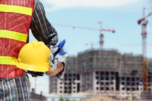 Ft. Lauderdale FL workers' compensation claim attorney