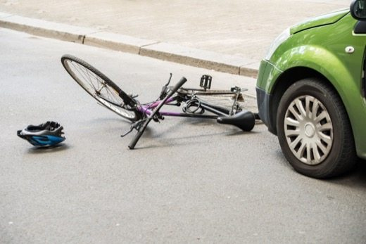 Auto Accidents Fort Lauderdale, FL