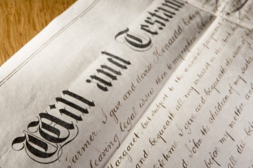wrongful death lawyer in Florida