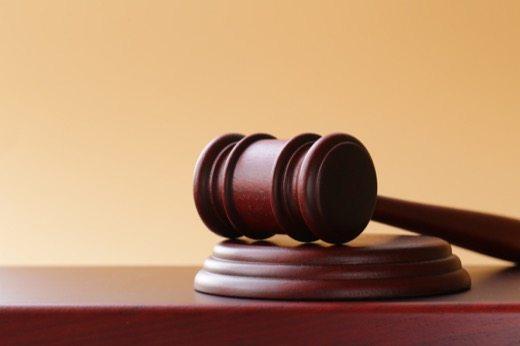 personal injury claim attorney in Miami FL