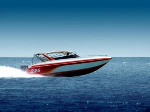 West Palm Beach Boat Accident Lawyers