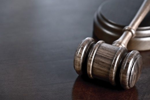FL personal injury lawyer