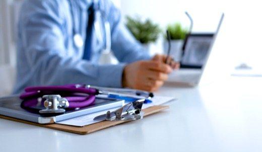 medical malpractice lawyer in Ft. Lauderdale FL