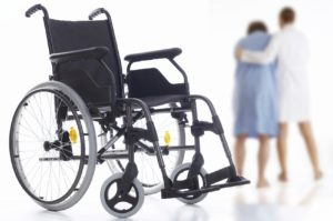 Nursing Home Neglect Lawyer Miami
