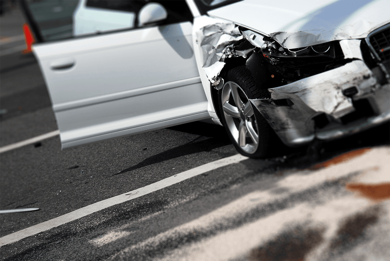 Broward Accident Attorneys