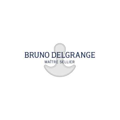 Bruno Delgrange