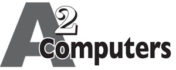 A2 Computers