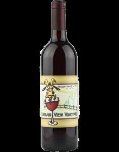Pennsylvania vineyard sweet red wine