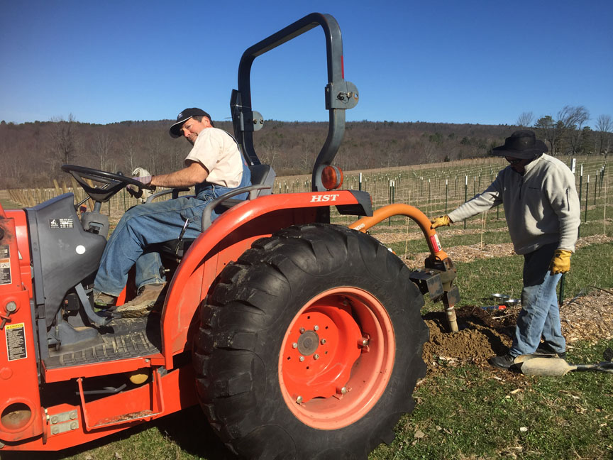 Vineyard_Farmers_in_the_Poconos