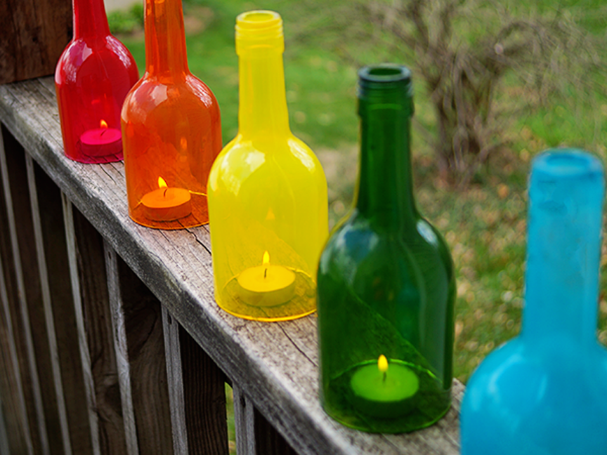 upcycled_wine_bottle_crafts